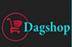 Фирма DagShop