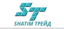 Фирма Шатим Трейд
