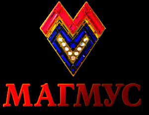 Фирма Магмус