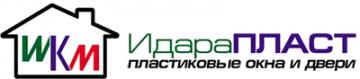 Фирма ИдараПласт