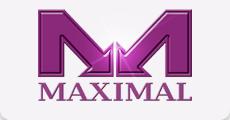 Фирма Maximal