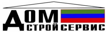 Фирма ДомСтройСервис