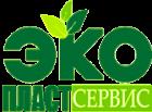 Фирма Экопласт-сервис